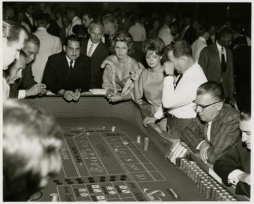 online casino ohne bonus q gaming
