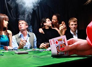 magie casino besten spiele