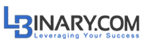 visit lbinary.com to trade now